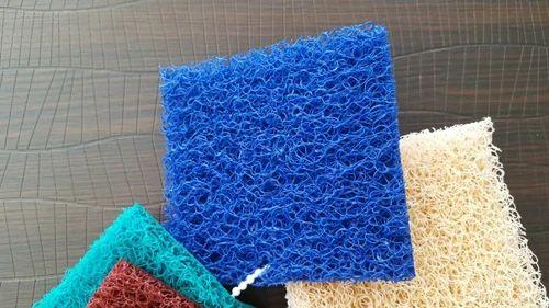 Pvc Floor Mate Pvc Floor Mat Polyvinyl Chloride Matting