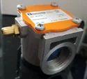 Filter FM DN25 Tecnogas