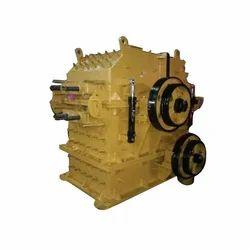 M Sand Machine