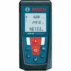 Bosch GLM 50 Professional Laser Range Finder