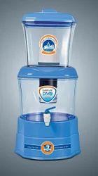 16 L Mineral Water Pot