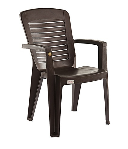 Plastic Molded Furniture   Chairs   Mideam Back Chair Wholesale Distributor  from NashikPlastic Molded Furniture   Chairs   Mideam Back Chair Wholesale  . Plastic Chairs Wholesale. Home Design Ideas