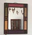 Wood Designer Window