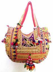 22c8d3b2f7271 Banjara Bags at Best Price in India