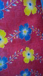 180GSM Polyester Mattress Fabric