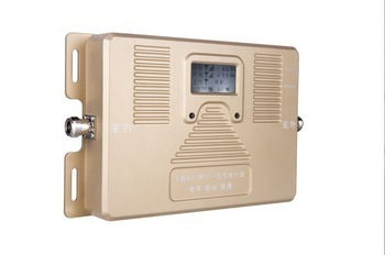 Gsm Mobile Signal Booster