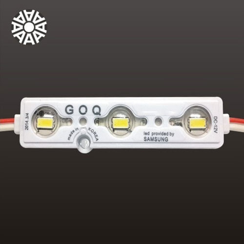 GOQ Linear LED Module