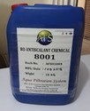 RO Antiscalent Chemical 8001