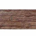 Rusty Slate Waterfall Tile
