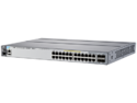 HP J9727A Network Switch