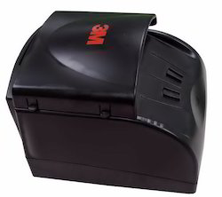 3M AT9000 Full Page Passport Scanner with Authentication
