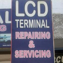 LED LCD Plasma TV Repair