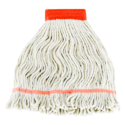 Cotton Mop Refill (8 Ply 300 & 350 Gram)