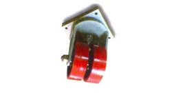 Heavy Duty TTR Castors