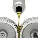 Car Gear Oil