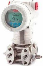 ABB Diffrential Pressure Transmitter