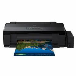 Epson L1800 Inkjet Sublimation Printers