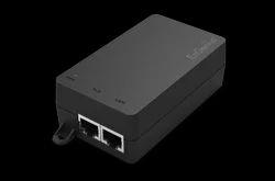 Gigabit Power-over-Ethernet Adapter