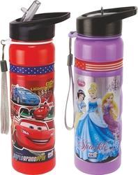 Disney Cool Sprint Insulated Bottle