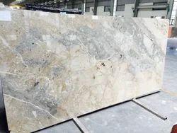 Marble Stone In Kishangarh Stone Marble Dealers