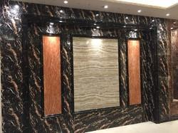 Artificial Marble Manufacturers Amp Suppliers In India