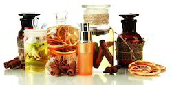 Herbal Hair Care And Skin Care Products