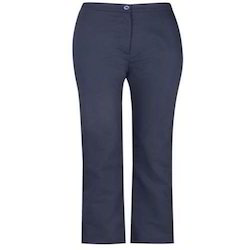 Ladies Corporate Trouser