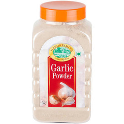 Naturesmith Garlic Powder