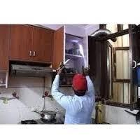 Residential Pest Mg Mt Services