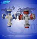 Industrial Plug Sockets Neptune Bals, Menekees, Scame IP44/67