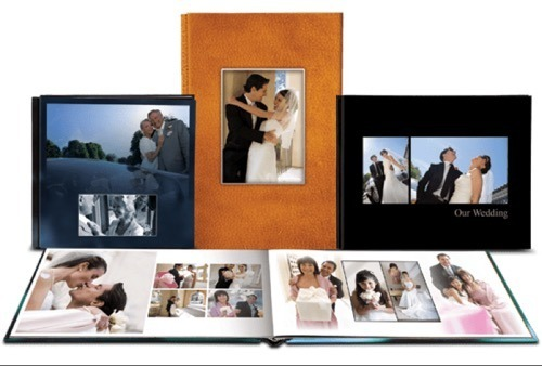 Canvera Wedding Album Photograph Albums फ ट एल बम