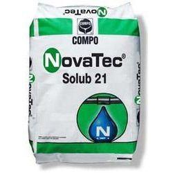 Novatec Solub 21