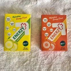 Medic Remedies Orange Enerzy Plus Energy Powder, Packaging Size: 105 Gm 500 Gm & 1 Kg