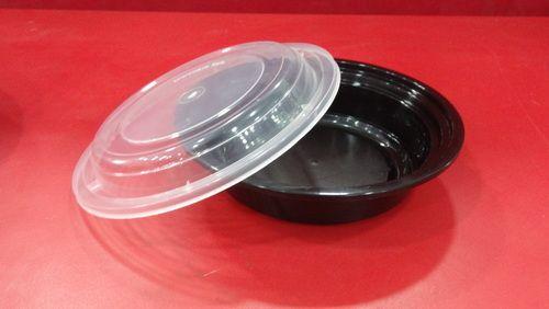 Round Reusable Container ro16 ro24 ro32 ro40 ro48