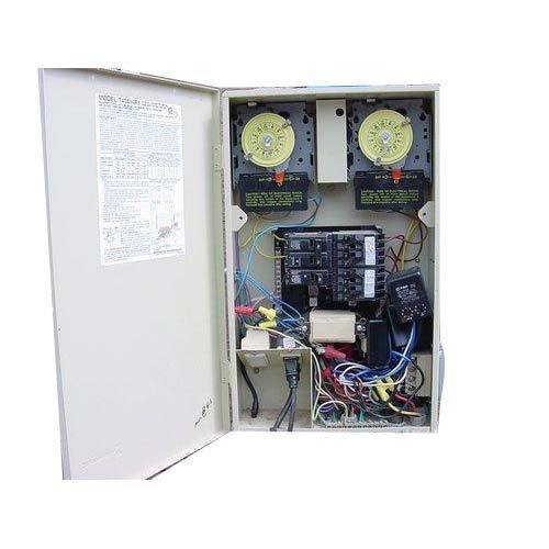 Electrical Pull Box  sc 1 st  IndiaMART & Electrical Pull Box Electrical Panels u0026 Distribution Box | Alka ... Aboutintivar.Com