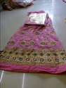 Rajwadi Sarees