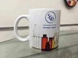 Photo Printing Mugs