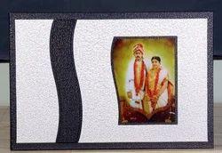 Designer Wedding Card Printing Service