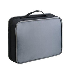 Sangam Enterprises Nylon Travel Suitcase, Size/Dimension: 6x20x14 Ince