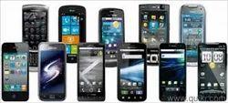 Samsung Mobile Service