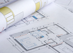 Healthcare Space Planning Consultants