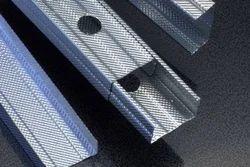 Ultra Metal Frames