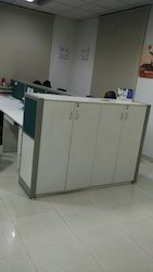 File Storage Cabinets
