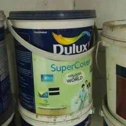 Dulux Super Core Paints