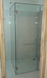 Shower Cubicle Manufacturers Suppliers Amp Dealers In