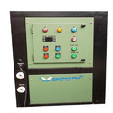 Industrial Water Chiller  5 Ton
