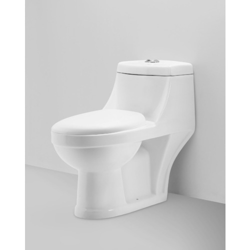One Piece European Toilet Seat At Rs 12570 Piece One