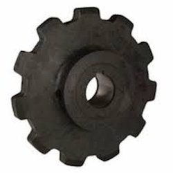 Rexnord Sprockets