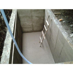 Cementitious Waterproof Coating in Pune, Maharashtra