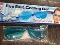 Eye Belt Cooling Gel